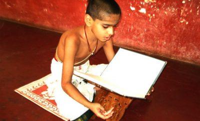 संस्कृत शिक्षण